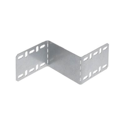 CLP1H-050-150, переходник 50х150