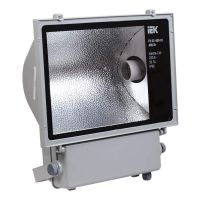 LPHO03-400-01-K03, прожектор ГО03-400-01