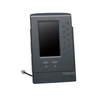 Консоль расширения Cisco CP-7916