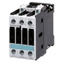 Контактор Siemens SIRIUS 3RT1025-1B..0