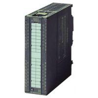SIMATIC 6ES7321-1BL00-0AA0