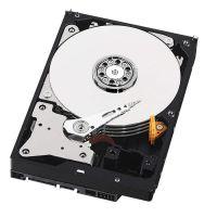 "HDD SATA3.5"" 6TB, жесткий диск"