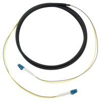 NMF-CA2S2C7-LCU-LCU-S-100, кабельная сборка