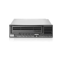 Ленточный привод HPE StoreEver LTO-5 Ultrium 3000 SAS Internal Tape Drive EH957A
