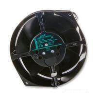 Вентилятор Ebmpapst, W2S130-AA03-21