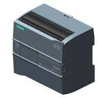 Siemens Simatic 6ES7214-1HG31-0XB0