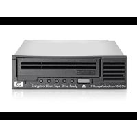 Ленточный привод HP MSL LTO-5 Ultrium 3000 FC Drive Kit, BL544A