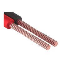 01-6105-6, кабель акустический 2х1.00 мм