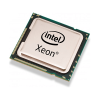 Процессор HP DL180 Gen9 Intel Xeon E5-2603v3, 733929-B21