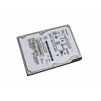 Жесткий диск 300Gb SAS HGST, HUC106030CSS600