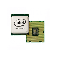 Процессор HP DL360 Gen9 Intel Xeon E5-2640v3 2.6GHz 8-Core 20MB Proc Kit, 755386-L21