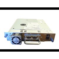 Ленточный привод IBM LTO 46X1939