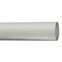 CTR10-063-K41-015I, труба гладкая жесткая ПВХ 63