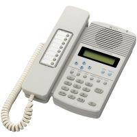 N-8600 MS Y, мастер-станция