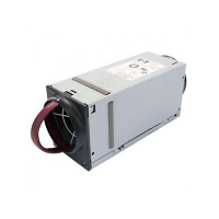 Вентилятор Hewlett-Packard BladeSystem c7000/3000, 451785-002