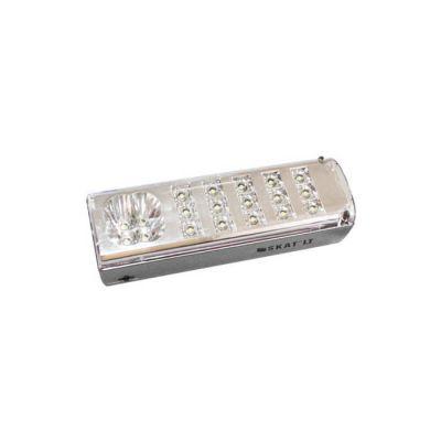 SKAT LT-6619 LED, светильник аварийного освещения