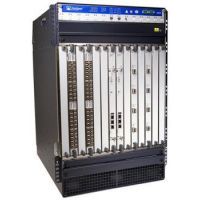 Маршрутизатор Juniper MX960-PREM3DC-ECM