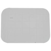 Точка доступа Huawei AP4050DN-HD