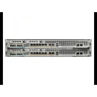 Межсетевой экран Cisco ASA5585-S60-2A-K9