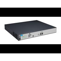 Контроллер HP MSM760, J9420A