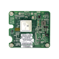 Адаптер HP 8GB Fibre Channel Host Bus Adapter, 451871-B21