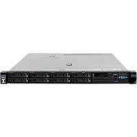Сервер Lenovo System x3550 M5 8869, 8869EJG