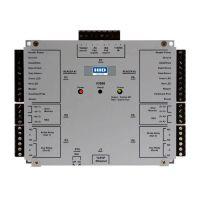 V2000, IP-контроллер