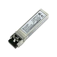 Оптический трансивер IBM Brocade 10GB SFP+ SR 49Y4216