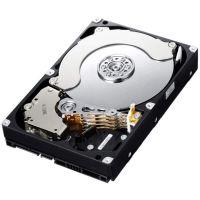 DVR-XS200-A, расширение дискового пространства