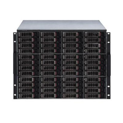 DHI-ESS3148S-JR, сетевое хранилище