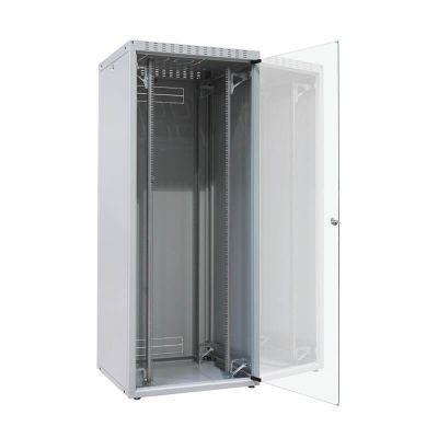 ZPAS WZ-SZBR-005-G7AA-75-2422-011, шкаф напольный