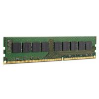 Оперативная память 8Gb DDR-III 1333MHz Transcend ECC Reg, TS1GKR72W3H