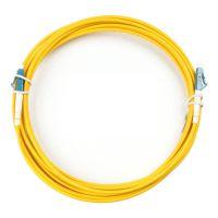 FOP(s)-9-LC-LC-7m, шнур оптический simplex
