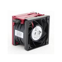 Вентилятор Hot-Plug HP DL380G8 747597-001