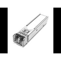 Оптический модуль Lenovo Brocade 16Gb SFP+ Optical Transceiver 88Y6393