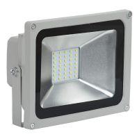 LPDO501-20-K03, прожектор СДО 05-20 светодиодный