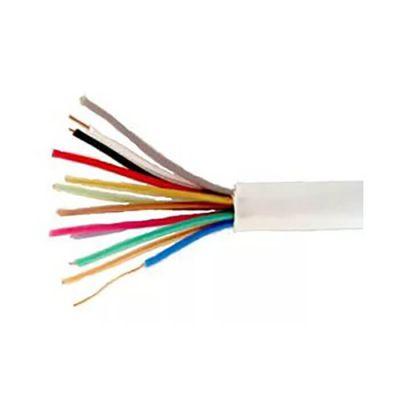 AS-CAB020 20*0.22, кабель сигнальный