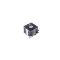Вентилятор Cisco ACS-2811-FAN-3=