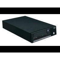 Ленточный привод Lenovo 6173 LTO Ultrium 5 Half High Fibre Drive Sled, 00NA113