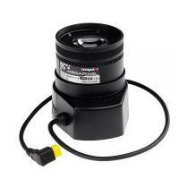 Axis Lens CS (12.5-50 мм), телеобъектив