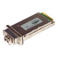 Модуль 10G WDM оптический 1270/1330нм X2-W73-20