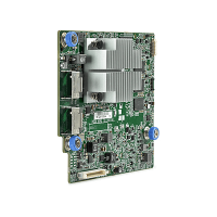 HP Smart Array P440ar/2GB FBWC 12Gb 2-ports Int SAS Controller, 726736-B21