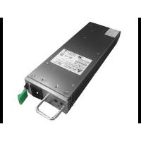 Блок питания Juniper PWR-BLANK-MX80