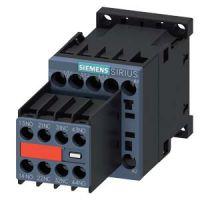 Контактор Siemens SIRIUS 3RT20, 3RT2015-1AP04-3MA0