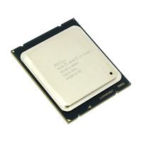 Процессор CPU Intel Xeon E5-2660v2