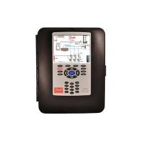 Блок централизованного управления Danfoss AK-SC355