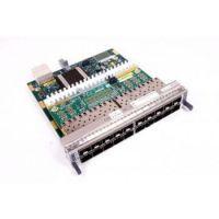 Интерфейсный модуль Juniper MIC-3D-20GE-SFP-EH