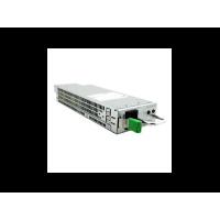 Блок питания Delta Electronics EDPS-645AB