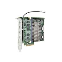HP Smart Array P840/4G FIO Controller 726897-b21