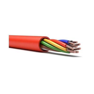 КПГКПнг(А)-FRHF 2*2*1.50, кабель для систем противопожарной защиты